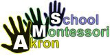 Akron Montessori School
